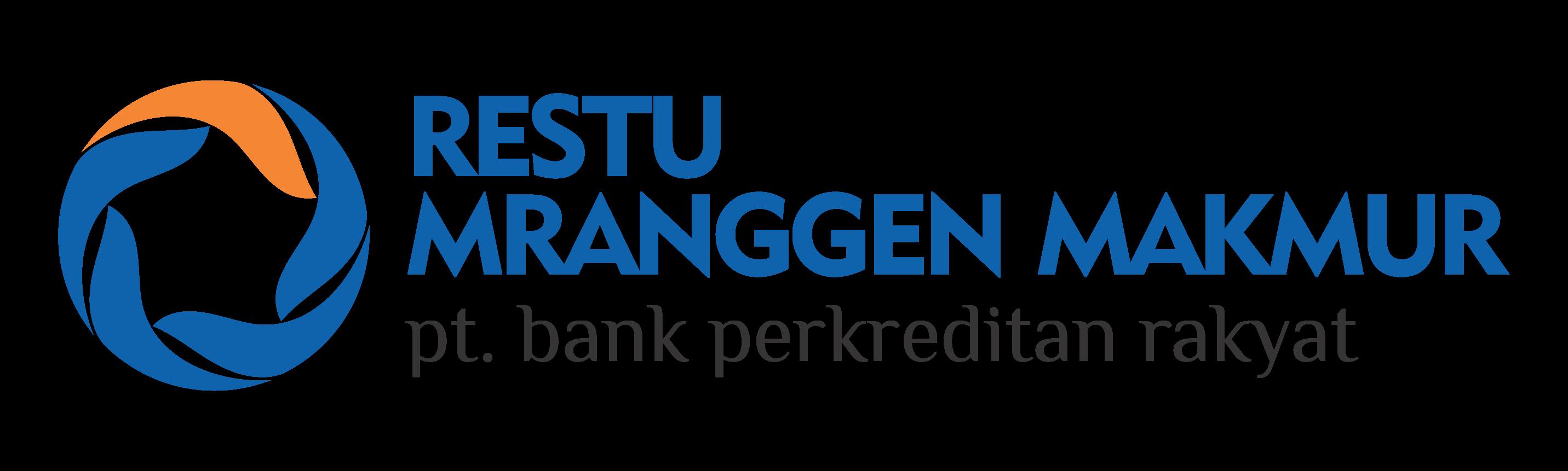 BPR Restu Mranggen Makmur | BPR RMM